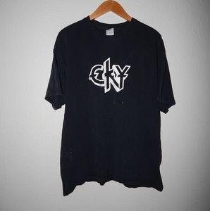 VTG CKY T-shirt